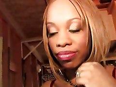 Blowbang Bukkake Bukkake Party Cum Bang Cumbang Ebony Ebony Bukkake Ebony Gets Facialed Facial Facial Cumshots Facials Gangbang Melrose Foxxx Redneck