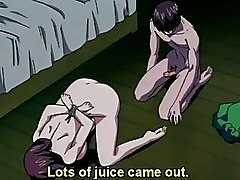Cartoons Hentai ass asshole bigcock bigtits blowjob hard licking mom