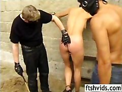 spanking public bdsm blowjob kinky