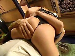 russian european blonde cute anal euro