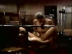 Hardcore Old+Young Pornstars Arab