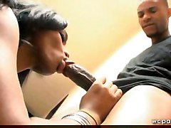 anal sex black hardcore big round tits boobs cock ass huge butt busty ebony taylor layne firm