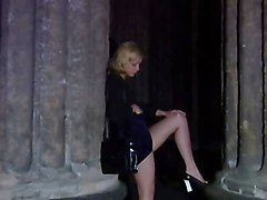 Blondes Pornstars Teens Russian