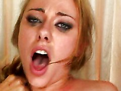 Teens Group Squirting Blonde Blonde Brunette Caucasian Cum Shot High Heels Squirting Teen Threesome Vaginal Sex Leah Luv Tiana Lynn