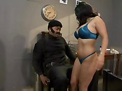 austin taylor interacial big ass doggystyle pawg cowgirl reverse