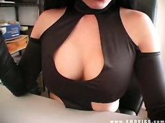 Asian PovHardcore Asian POV