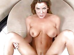 Blowjobs Housewives Milf