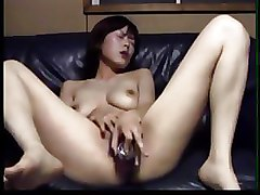Asian Hairy Toys