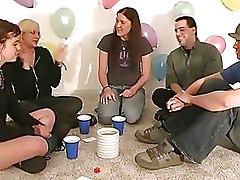 Amateur Lesbian Sex Games