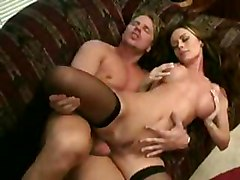 Blowjobs Busty Pornstars