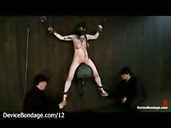 device bondage bondage bdsm bondage bound bondage tie fetish submission