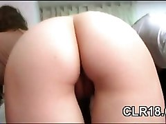 These Horny College Hot Sexy Girls