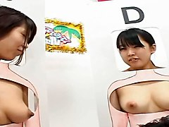 Asian Funny Teens