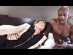 Big Cock Interracial Mature