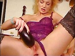 Babes Masturbation Sex Toys