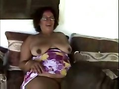 BBW ASS LATINA FATBig Boobs Latinas BBW Ass