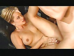 Anal Blonde Anal Masturbation Blonde Blowjob Caucasian Couple Cum Shot Glamour Licking Vagina Masturbation Muscular Oral Sex Vaginal Masturbation Vaginal Sex