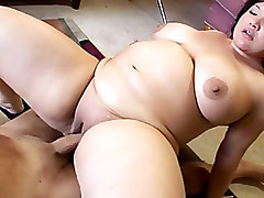 Asian Blowjobs Fat Handjobs Riding