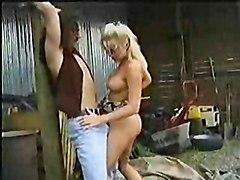Blowjob Fetish Blonde Blonde Blowjob Bondage Caucasian Couple Oral Sex Pornstar Shaved Silvia Saint