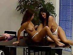 Fisting Lesbian lesbian porn games panties toys
