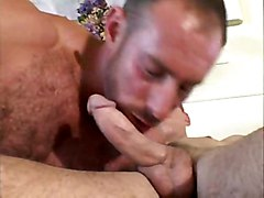 gay hardcore hairy chest muscle twink hung