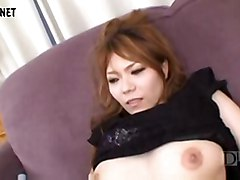 stockings hardcore creampie blowjob asian hairypussy pussyfucking sextoys japanese jap