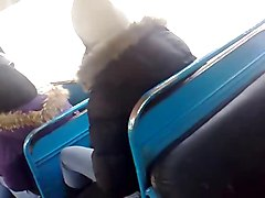 Flash Bus 07