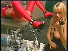 BDSM Sex Toys Vintage