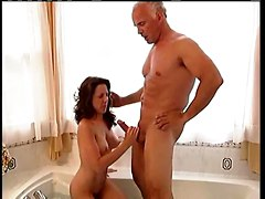 bathroom big tits tattoo shower ass rubbing teasing handjob blowjob cumshot spanking pussylicking hardcore dildo wet pornstar milf outdoor oil fetish panties lingerie 69 doggystyle brunette masturbation tight pool compilation riding toys amateur homemade