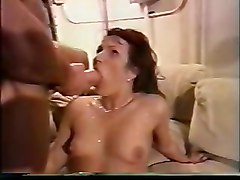 brutal cum squirt hot sex raw hardcore hottest