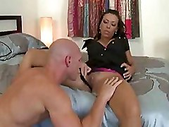 Babes Pussy Licking