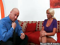 Big Tits Facials Blonde Big Tits Blonde Couple Cum Shot Facial Tattoos Vaginal Sex Jordan Pryce
