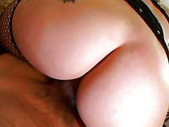 Anal Anal Sex Big Tits Blowjob Compilation Couple Cum Shot Oral Sex Pornstar Small Tits Vaginal Sex