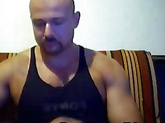 Bears Gay Gay Cock Gay Sex Gay Webcams