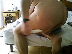 Amateur Anal Webcams