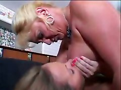 young lesbian and old sex les