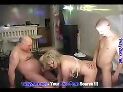 Blowjobs Cumshots Group Sex Russian Swingers