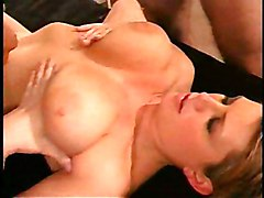 Big Tits Anal Group MILF Interracial Double Penetration Anal Sex Big Cock Big Tits Blowjob Caucasian Cum Shot Double Penetration Interracial MILF Masturbation Oral Sex Threesome Titfuck Vaginal Sex