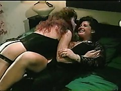 Babes Lesbians Pornstars