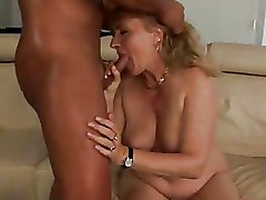 Big Tits Blowjobs Doggy Style Granny