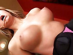 Amy Ried Blondes Pornstars blowjob cock swallow hardcore action long dicks