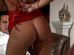 Anal Ebony Group Interracial Blonde Anal Sex Black-haired Blonde Blowjob Caucasian Cum Shot Deepthroat Ebony Group Sex Interracial Oral Sex Vaginal Sex Jessica Dee Monique