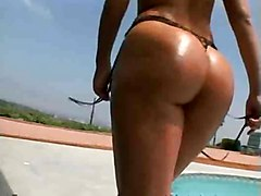 interracial porn cum black big sexy outdoor ass doggystyle fuck deepthroat asian dick car orgy ladies penis fine phat azz mane anal pussy hardcore tits cock slut amateur threesome ebony cowgirl pink doggy poolside lady missionary male gangband cumbang