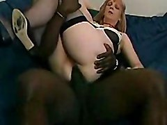 Amateur Black and Ebony Blowjobs Hardcore