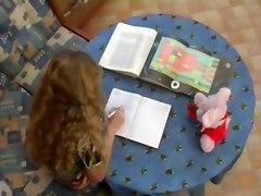 amateur european teenager ex girlfriend twins boyfriend teens first time webcam couple babysitter schoolgirl