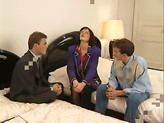 european retro hardcore reality brunette blowjob facial cumshot doggystyle gangbang lingerie riding double penetration ass to mouth bukkake groupsex groupsex orgy