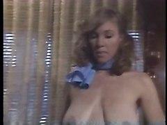 anal sex bj deepthroat bigtits classic retro