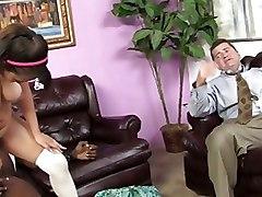 Big Cock Callie Dee Cuckold Father Cuckolding Cuckolding Dad Dad Watching Porn DogFart DogFart Network DogFartMegaPass Interracial Interracial Cuckold Interracial Porn Teen Watchingmydaughtergoblack