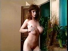 Big Boobs Tits Vintage