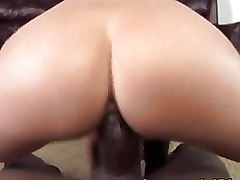 Big Black Cock Big Cock Chelsie Rae Interracial Interracial POV Interracial Pickups Interracial Porn POV